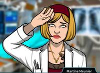 Martine Agotada1