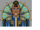 Ramses XLIII