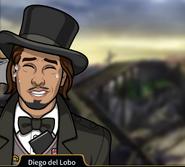 Diego-Case178-9