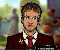 Gabriel Perplejo2