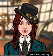 Maddie-Case208-12