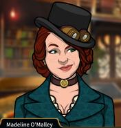 Madeline-Case226-16