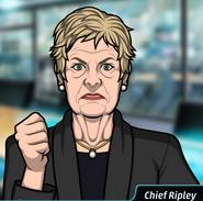 Ripley- Case 132-3