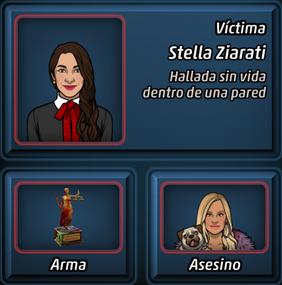 Stella239