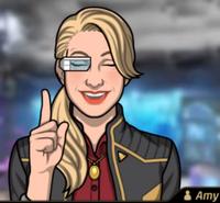 Amy Indicandot6