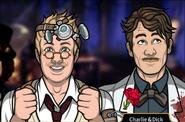 Charlie&Dick3