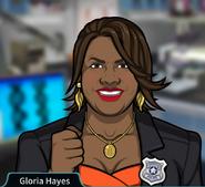 Gloria Confiada3