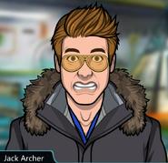 Jack - Case 133-15