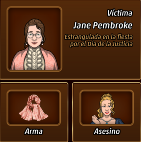 Jane229