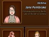 Justicia sin Gloria