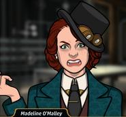 Maddie - Case 178-23