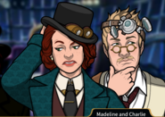 Madeline&Charlie-Case213-6
