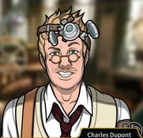 Charles sonriendo2