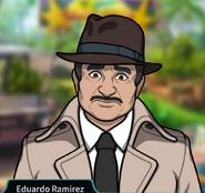 Ramirez-Case232-5