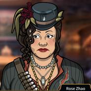 Rose-Case231-6