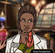 Viola-Case172-8