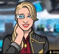 Amy Sudando6