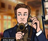 Arthur-Case224-3