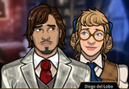 Diego&Evie-Case205-3