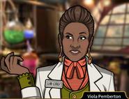 Viola-Case172-4