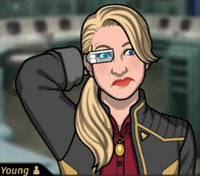 Amy Confundida62
