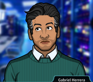 Gabriel-Case232-1