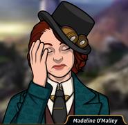 Maddie - Case 178-28
