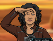 Carmen - Case 124-1