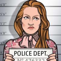 Ficha de Mandy 1