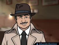 Ramirez Guiñandos5 2