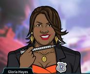 Gloria-Case254-1