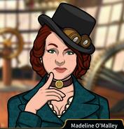 Maddie-Case226-3