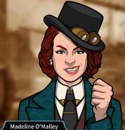 Madeline-Case171-3