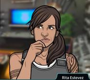Rita-Case235-3