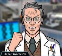 Rupert Confiado4