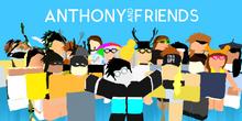 AnthonyAndFriends1