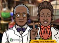 James y Viola3
