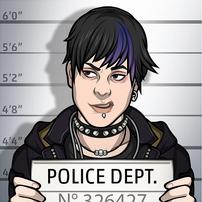 Ficha de Elliot 1