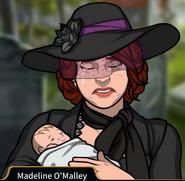 Madeline-Case231-64
