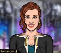 Marina Romanova t6