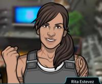 Rita Confiada2