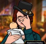 Madeline-Case231-12