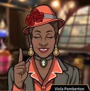 Viola-Case214-6