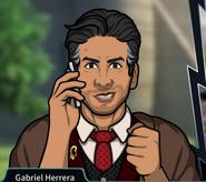 Gabriel-Case252-21