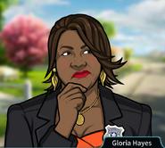 Gloria-Case233-6