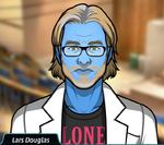 Lars - WECase 31-6