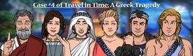 TravelinTimeC295ThumbnailbyHasuro