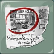 VanessaAd