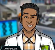 Amir-Case232-1