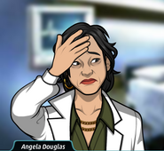 Angela Bitkin